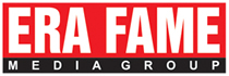 Top Construction magazine Era Fame Media